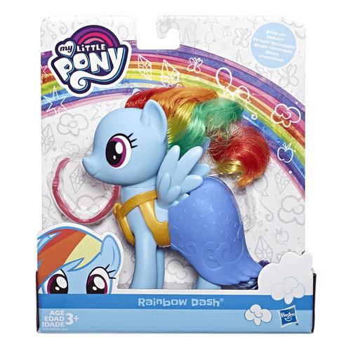 My Little Pony Dress Up Pony - Assorted