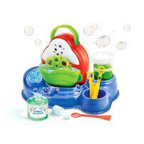 Clementoni Science & Play Bubble Lab