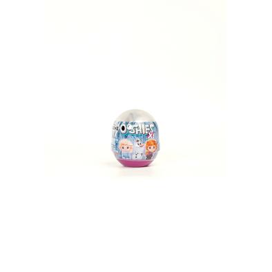Ooshies XL Frozen 2 Capsule