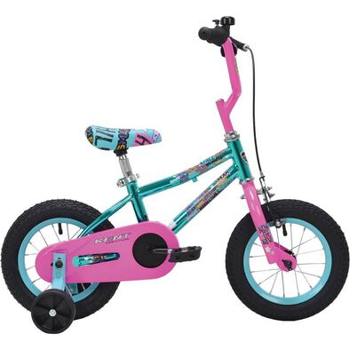 Kent 12 Inch Girls Bike