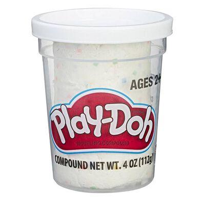 Play-Doh 40oz Confetti Doh - Assorted