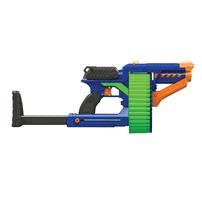 Dart Zone Magnum Superdrum Blaster