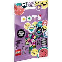 LEGO Dots Extra DOTS Series 1 41908