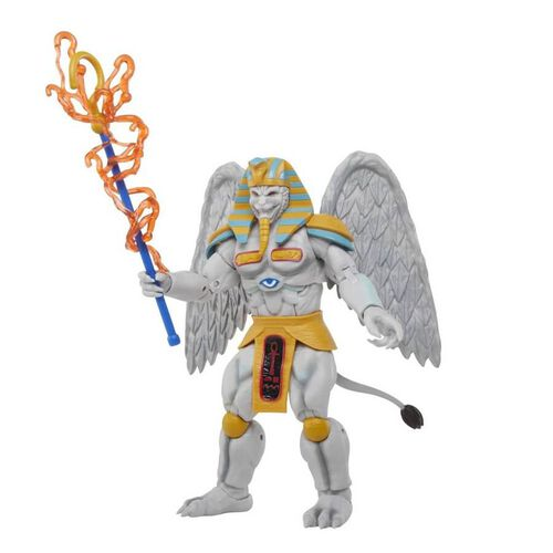Power Rangers Lighting Collection 8 Inch Monsters Figure - Assorted