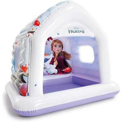 Intex Frozen Playhouse