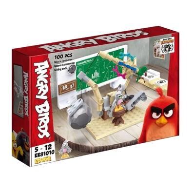 Angry Birds Edukie/Angry Birds Series6