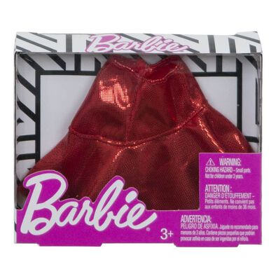 Barbie Bottoms Fashion - Assorted