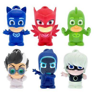 PJ Masks Micro Lites Blind Pack