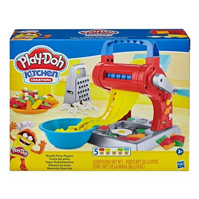 Play Doh Toys R Us Singapore Official Website