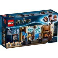 LEGO Harry Potter Hogwarts Room of Requirement 75966