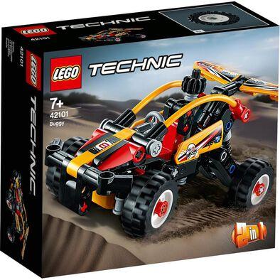 LEGO Technic Buggy 42101