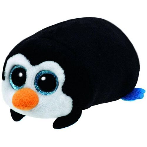 Ty Teeny Pocket The Penguin