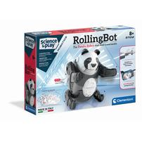 Clementoni RollingBot