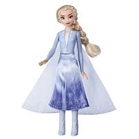 Disney Frozen 2 Swirling Adventure - Assorted
