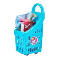 Zuru 5 Surprise Mini Toys