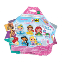 Aquabeads Disney Princess Dazzle Set