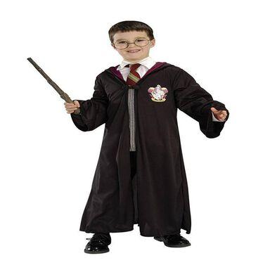 Rubies Harry Potter Costume Set