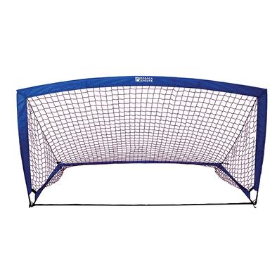 Kasaca Sports 2 Meter Soccer Goal