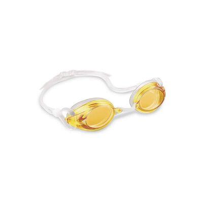 Intex Sport Relay Goggles - Assorted