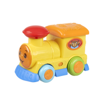 Speed City Junior Little Remote Control Express