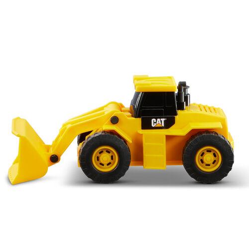Cat Power Mini Crew Lights/Sounds - Assorted