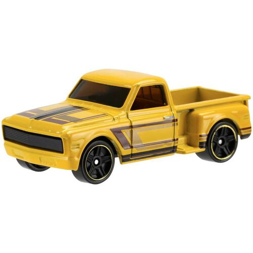 Hot Wheels Trucks - Assorted