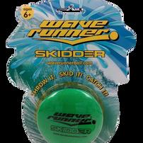 Wave Runner Water Skidder 7cm