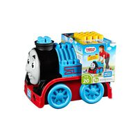 Mega Bloks Thomas & Friends Build 'N Go Thomas