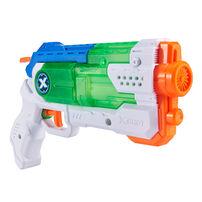 X-Shot Water Warfare Micro Fast Fill Water Blaster