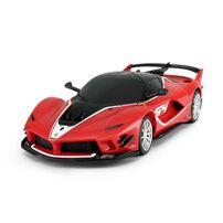 Rastar R/C 1:24 Ferrari FXX K Evo