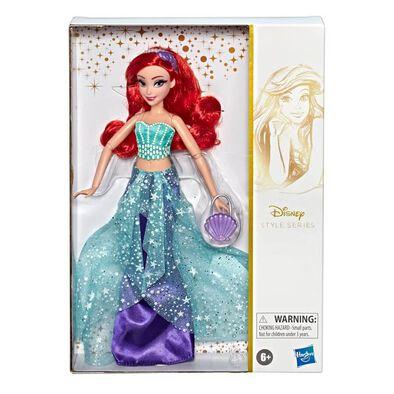 Disney Princess Style Series - Assorted