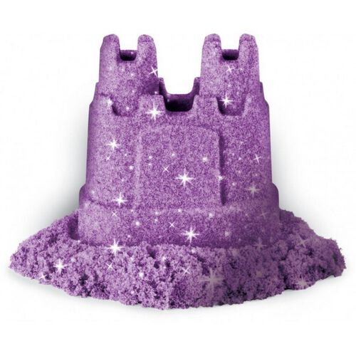 Kinetic Sand Shimmers Multi-Pack