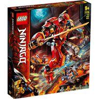 LEGO Ninjago Fire Stone Mech 71720