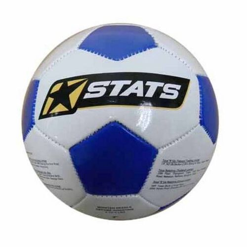 Stats No.2 Stitching Soccer Ball