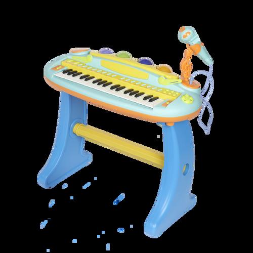 Playbig Cool Star Keyboard