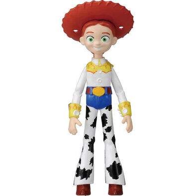 MetaColle Toy Story Figure Jessie
