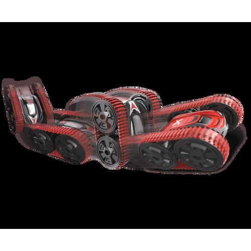 Silverlit Exost R/C Stunt Tank