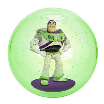 Toy Story Buzz Lightyear Water Ball