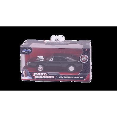 Jada 1:32 Fast & Furious 1327 Dodge Charger