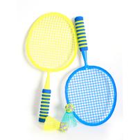 E-Jet Sport Mini Badminton Set