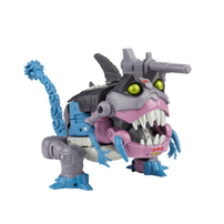 Transformers Studio Series 86-08 Deluxe Class The Transformers: The Movie Gnaw
