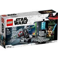 LEGO Star Wars Death Star Cannon 75246