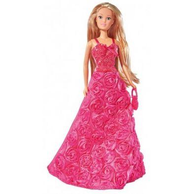 Steffi Love Princess Gala Fashion - Assorted