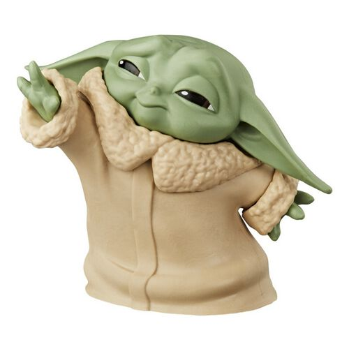 Star Wars The Bounty Collection: The Child 2.2 Inch Collectible Figures