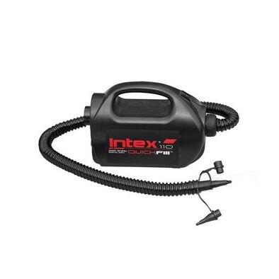 Intex Quick-Fill Electric Pump