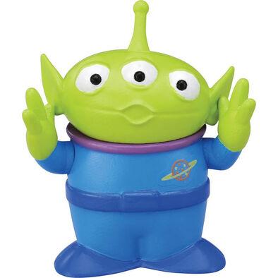 MetaColle Toy Story Figure Alien