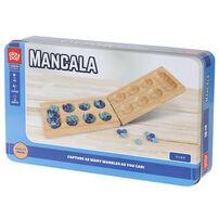 Play Pop Mancala