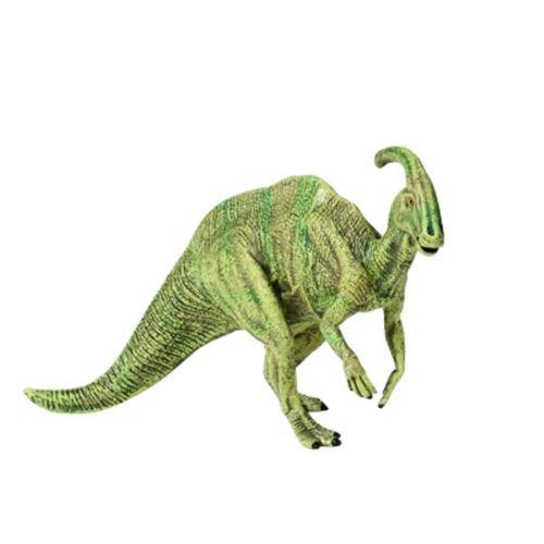 Awesome Animals Medium Dinosaurs Figurine - Assorted