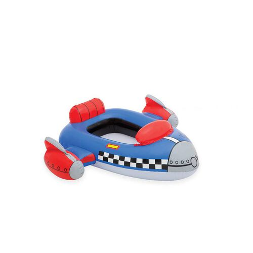 Intex Pool Cruisers - Assorted