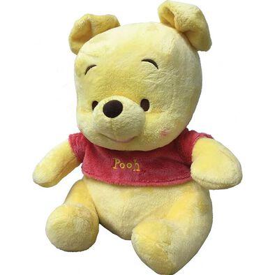 Disney Winnie The Pooh 14 Inch Soft Toy